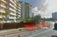 Parking Photo: 3 Old Burleigh Road Surfers Paradise, 30768, 119848