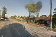 Parking Photo:  468 Forest Rd Bexley NSW 2207 Australia, 34189, 116272