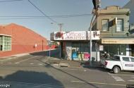 parking on 756 Sydney Road in Brunswick Victoria Australia