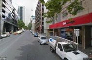 Parking Photo: A'Beckett Street  Melbourne VIC  Australia, 30497, 97632