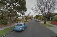 parking on Adelaide St in Murrumbeena