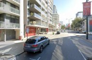 Parking for lease in East Perth