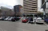 parking on Albert Road in Melbourne