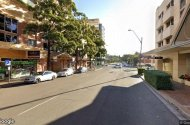 Footsteps of Strathfield Train Station (just 2 mins walk only!)