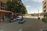 Parking Photo: Albert Road  Strathfield NSW  Australia, 31867, 103723