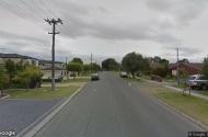Parking Photo: Albert St  Osborne Park WA 6017  Australia, 30678, 100433