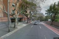 Parking Photo: Albion Street  Surry Hills NSW  Australia, 34386, 117134