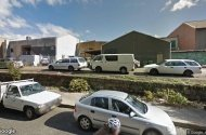 Parking Photo: Alfred St  Annandale NSW 2038  Australia, 33067, 112132