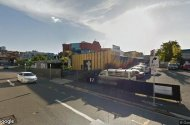 parking on Alfred Street in Fortitude Valley QLD