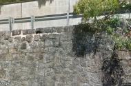 Parking Photo: Alfred Street North  Neutral Bay NSW 2089  Australia, 34909, 156546