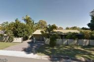 Parking Photo: Alma St  Thorneside QLD 4158  Australia, 26300, 99721