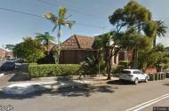 Parking Photo: Alt St  Ashfield NSW 2131  Australia, 33436, 111774