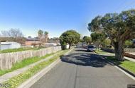 Springvale - Safe Tandem Driveway Parking close to Trains #2