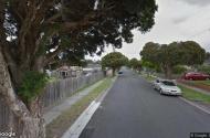Parking Photo: Amiel St  Springvale VIC  Australia, 30885, 100256