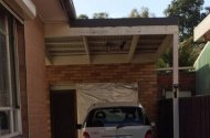 parking on Andrea Street in St Albans VIC