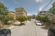 Parking Photo: Andrews Ave  Bondi NSW 2026  Australia, 33542, 112182
