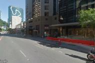 Parking Photo: Ann Street  Brisbane City QLD  Australia, 34980, 121174