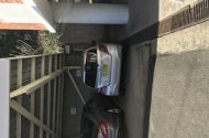parking on Annandale St in Darling Point NSW 2027