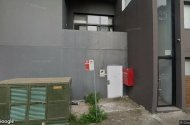 Kingsford - Secure Underground Parking near UNSW #1
