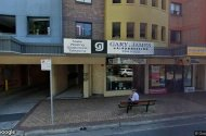 GREAT PARKING & EASILY ACCESSIBLE IN MAROUBRA