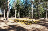Parking Photo: Apollo Ct  Cedar Vale QLD 4285  Australia, 31498, 156717