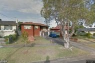 Constitution Hill- Driveway Space close to Train Station and Westmead Hospital.