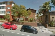 Parking Photo: Arden Street  Coogee NSW  Australia, 33193, 111888