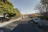 parking on Argyle Street in Saint Kilda VIC