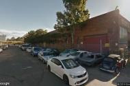 Parking Photo: Argyle Street  Wolli Creek  New South Wales  Australia, 7953, 22894