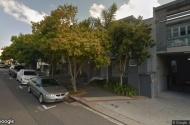 Parking Photo: Arthur Street  Fortitude Valley QLD  Australia, 32320, 106617