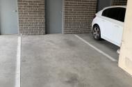 parking on Arthur Street in Preston VIC