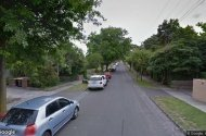 parking on Ashted Road in Box Hill VIC
