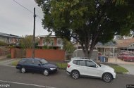 parking on Asling St in Brighton VIC 3186