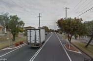 parking on Augusta St in Condell Park NSW 2200