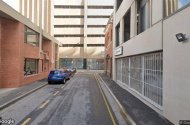 Private secure parking in Adelaide CBD
