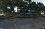 parking on Australia Ave in Sydney Olympic Park NSW 2127