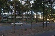 Parking Photo: Australia Avenue  Sydney Olympic Park NSW  Australia, 34512, 117866