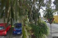 parking on Australia St in Camperdown NSW
