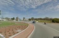 parking on Baldivis WA 6171 in Australia