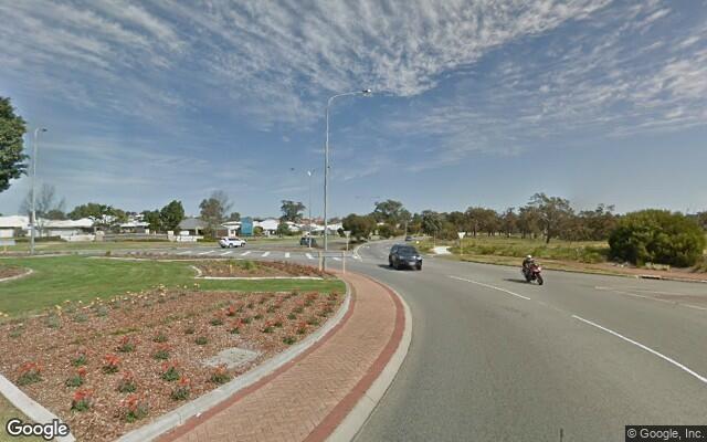 Parking Photo: Baldivis WA 6171 Australia, 33534, 110901