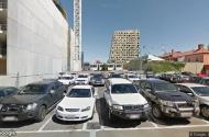 Parking Photo: Balfours Way  Adelaide SA  Australia, 34666, 122980