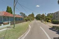 parking on Balgowlah Road in Balgowlah NSW
