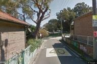 parking on Balmain Road in Leichhardt NSW