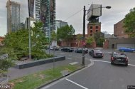 parking on Balston St in Southbank VIC 3006