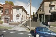 parking on Barkly Street in Saint Kilda VIC