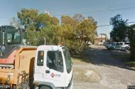 parking on Bath Rd in Kirrawee NSW 2232