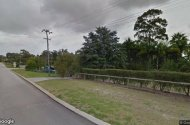 parking on Battersea Rd in Canning Vale WA 6155