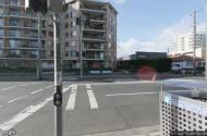 Parking Photo: Bay Street  Brighton-Le-Sands NSW  Australia, 30722, 100194