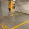 Indoor lot parking on Bay Street in Ultimo NSW