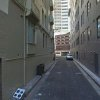 Indoor lot parking on bayswater road in Sydney